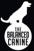 The Balanced Canine DFW | Dog Training Midlothian